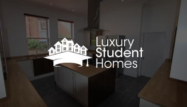 luxury-student-homes-thumb